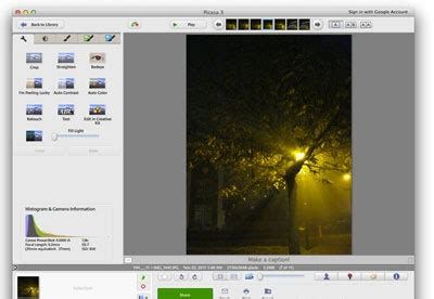 Picasa download free for Windows 10 64/32 bit - Photo