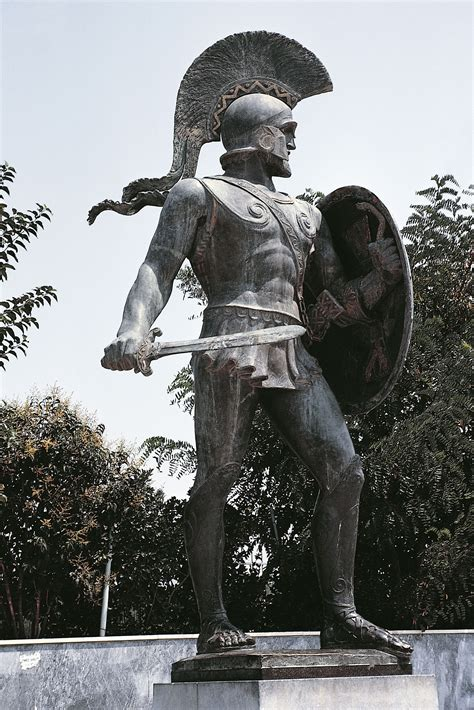 Sparta: A Military City-State