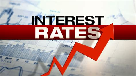 Will interest rates rise sharply as the Fed shrinks its
