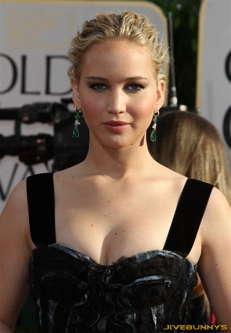 Jennifer Lawrence special pictures (29) | Film Actresses