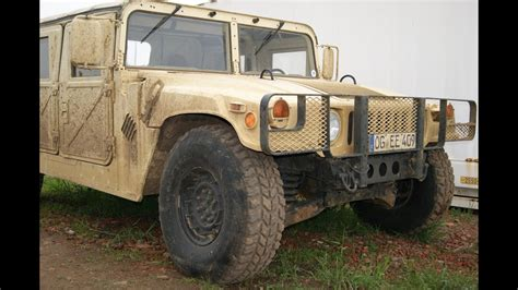 military hummer related images,start 150 - WeiLi