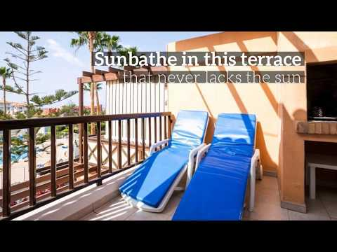 Architectural Holiday Homes, Holiday Rentals | The Nigeria