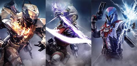 Destiny: The Taken King - What are Runes? This video