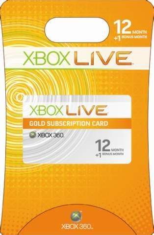 Can I pay for live account with PREPAID CARDS? - Xbox
