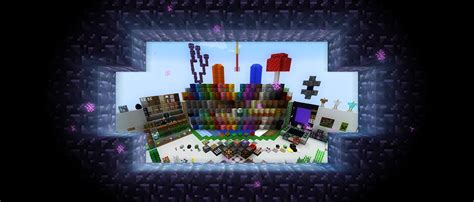 New on Realms: Testing and Testificates | Minecraft