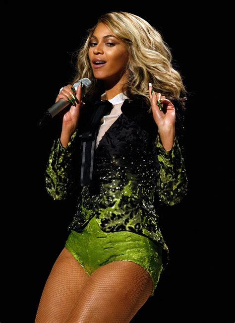 Beyoncé and Jay Z Have Reportedly Welcomed Twins | Vanity Fair