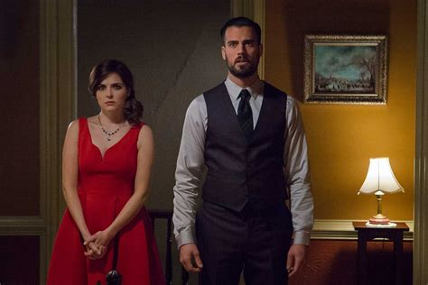 The Spirit of Christmas movie: Synopsis and air date of