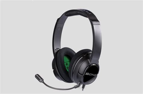 Turtle Beach XO One Stereo Headset Review – Affordable