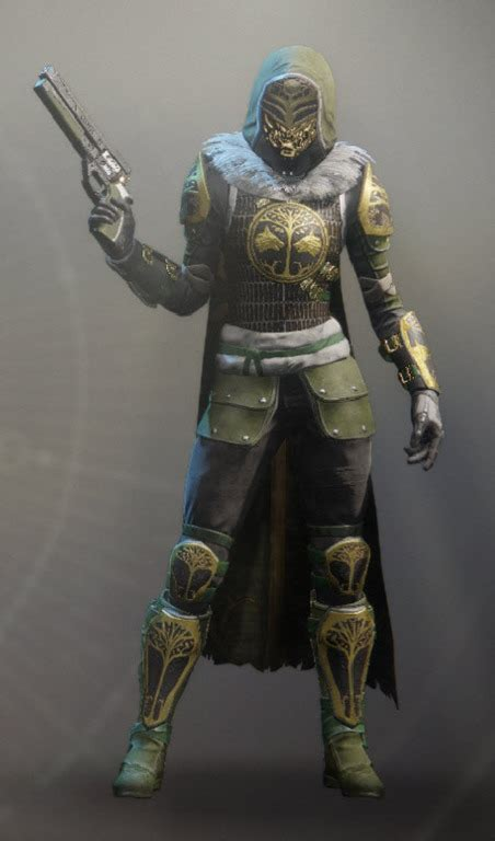 Destiny 2 Iron Banner Event Guide - Dulfy
