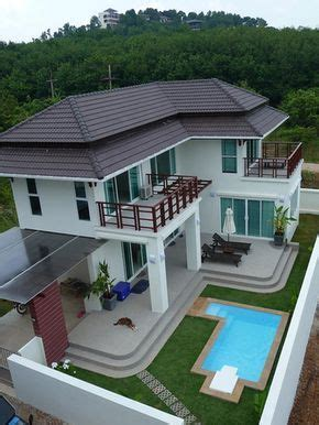 Sea Life Villa is located 400 meters from Long Beach, one