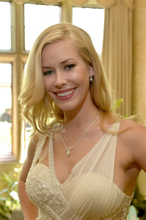 Kennedy Summers in Playboy's Playmate of the Year