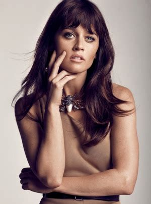 Robin Tunney Measurements, Bra Size, Height and Weight