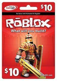 $10 Roblox Gift Card Giveaway [TWITTER] [ENDS 100 RETWEETS