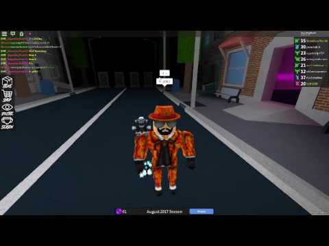 Adopt Me Roblox Codes November 2017 - Free Robux Get Now