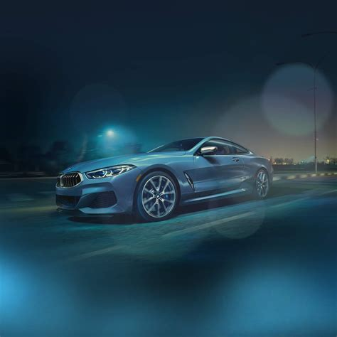 New & Pre-Owned BMW Cars   Los Angeles BMW Dealer   Center BMW