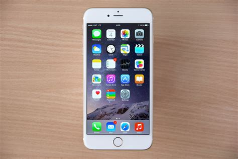 Apple Could Reveal HUGE New iPhone Soon