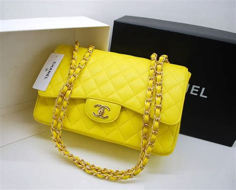 24 best Chanel bag images on Pinterest | Chanel bags