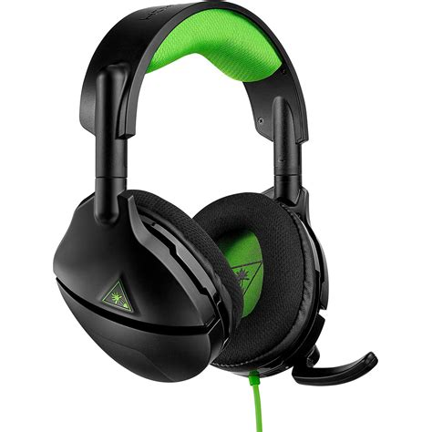 Turtle Beach Stealth 300 Amplified Gaming Headset for Xbox