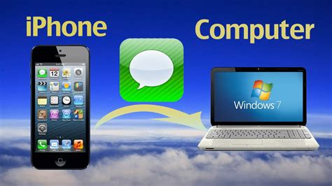 How to Transfer/Backup iPhone SMS to Computer? How to Sync