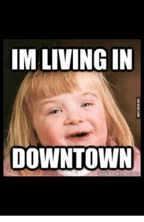 Pin by Bradley Byrne on Messed Up Memes | Down syndrome