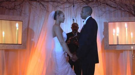 Internet goes WILD for Beyonce & Jay Z video featuring