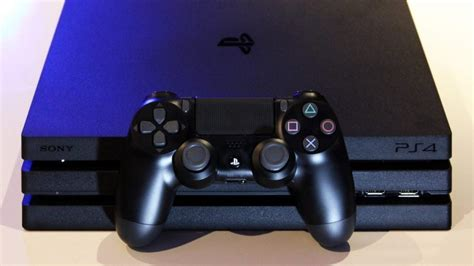 Messaging malware is crashing PS4 consoles and a factory