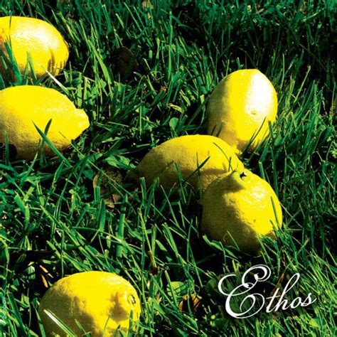 Ethos - Ethos | Releases, Reviews, Credits | Discogs