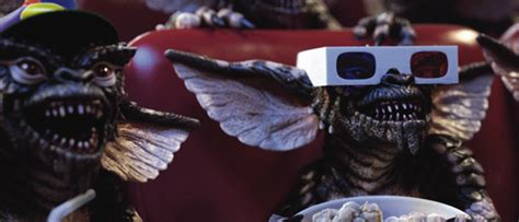 See Gremlins in Theaters Again in December