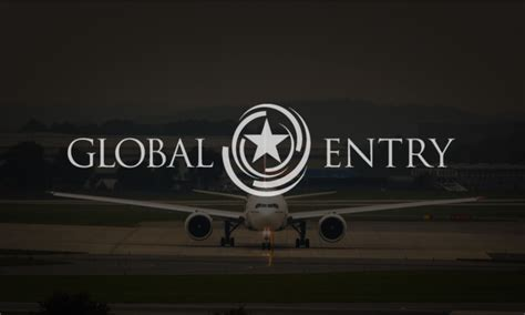 Global Entry Interview Questions - Nate Buchanan