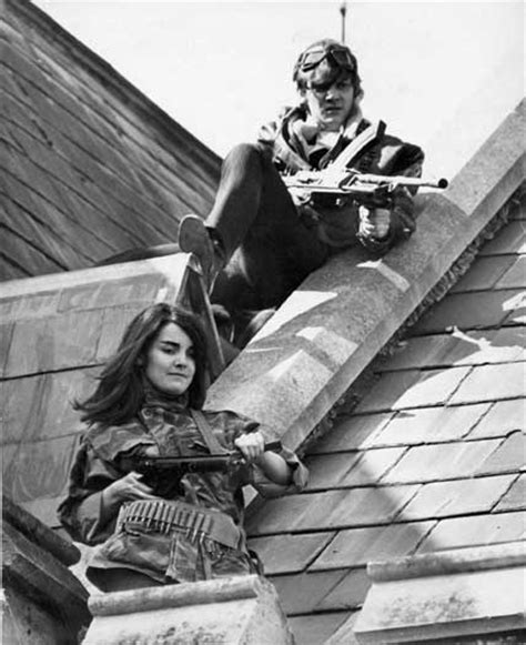 If… - Lindsay Anderson