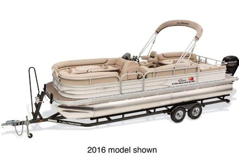 Tracker boats for sale in Maine