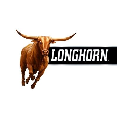 Longhorn Moist Snuff Launches Bold New Look