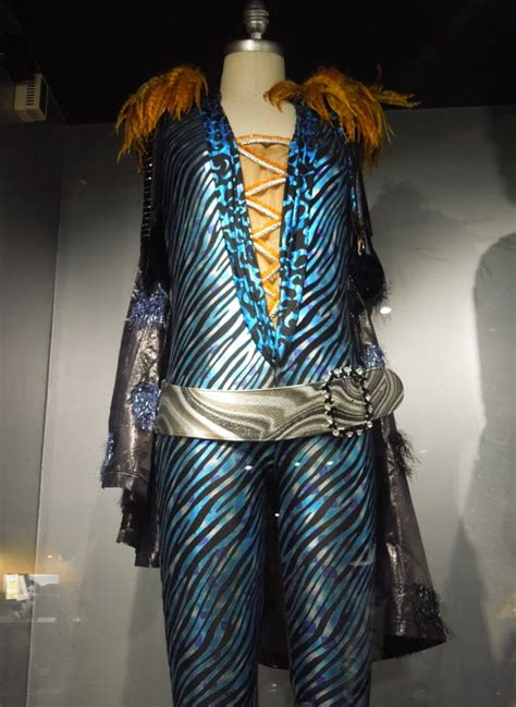 Hollywood Movie Costumes and Props: Julie Walters and