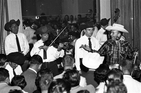 Bob Wills and His Texas Playboys | 100 Greatest Country