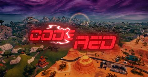Boom TV Code Red Fortnite March 15 Tournament Standings