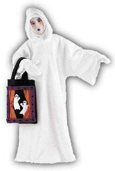 Ghost costume for kids- DIY   Practical Sewing   Pinterest