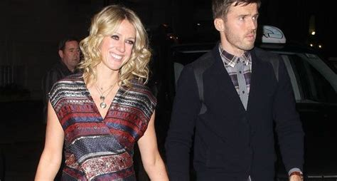 Pictures of Roy Keane's girlfriend | FootyBlog