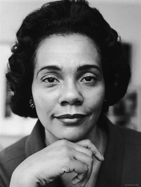 10 Civil Rights Women Activists You Should Know