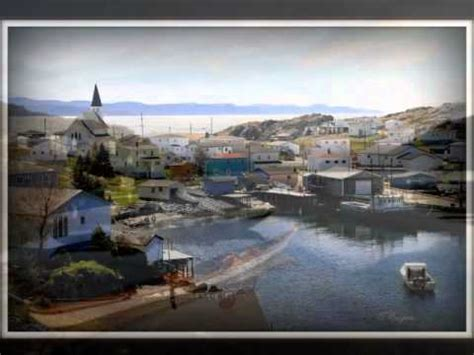Harbour Mille, Newfoundland - YouTube