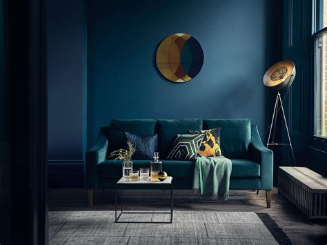 These are the top interior trends for autumn 2017   London