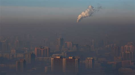 Why Air Pollution Is So Bad in Asia's Cities | Council on